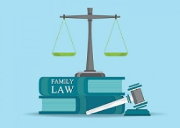 Factors Considered for Alimony Payments