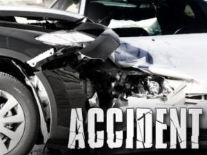 Immediate Steps to Take Following an Auto Accident