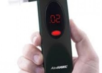 The Ins and Outs of the Breathalyzer Test