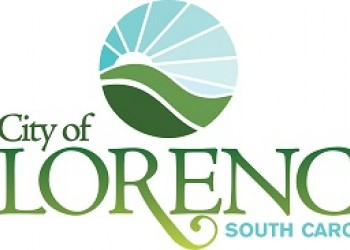 Proposed City of Florence Ordinance Violates First Amendment Rights