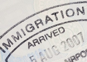 Deferred Action for Childhood Arrivals Process