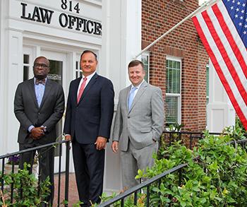 Finklea, Hendrick & Blake, LLC Recap of 2020
