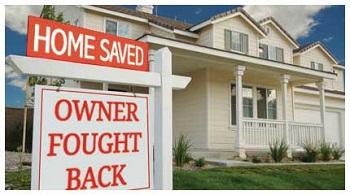 Mortgage Modifications & Foreclosure Defense