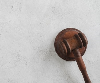 Courts Are Opening: Evictions And Foreclosures Resume May 15, 2020