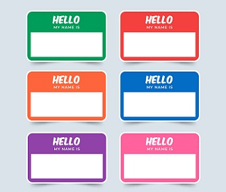 Name Changes - A Simple Legal Process