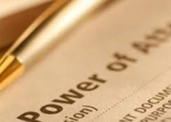 The Pros and Cons of the Power of Attorney