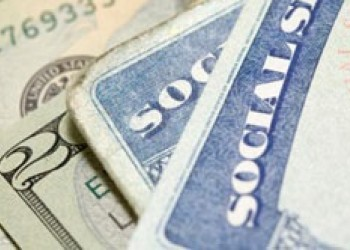 Can I Work After Applying for Social Security Disability Benefits?