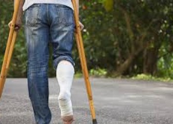 Compensation for Temporary Disability